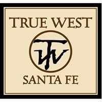 True West Gallery Logo