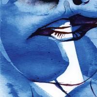 carlo-ray-martinez-blu