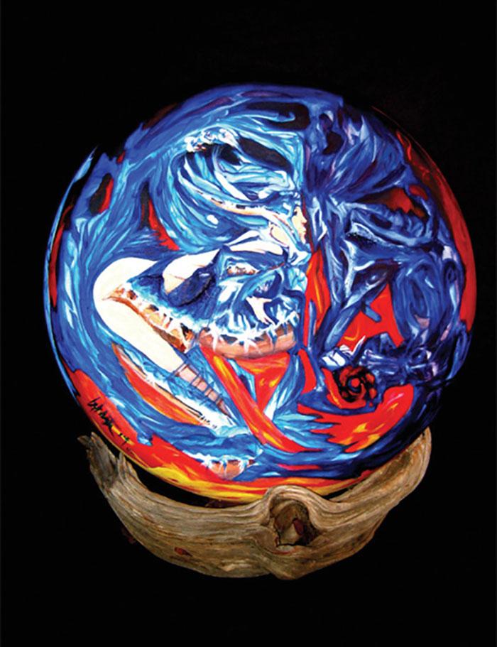 carlo-ray-martinez-globe