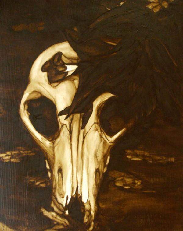 carlo-ray-martinez-skull