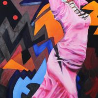 flamenco de muerte_edited-1